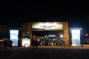 FotoFeriaCOMI2