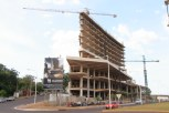 Posadas Torre Iplyc Costanera 5