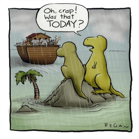 ohcrap_dinosaur