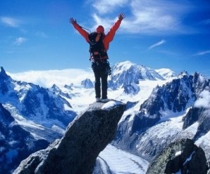 Successful People Versus Average People: Things They Do Differently