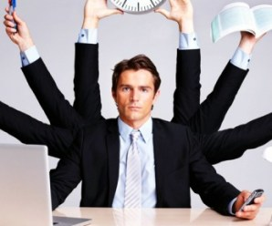 How to be more Productive in life : Accelerate your pace and achieve your Goals FAST.