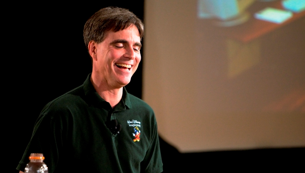 randy pausch inspiration to both students This presentation is all about professor randy pausch and his last lecture.