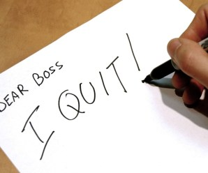 Why You Should Quit Your Job and Start a Business