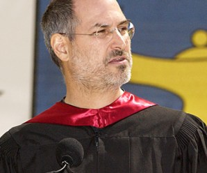 The Most Inspirational Steve Jobs Speech of All Time – This Will Change Your Life