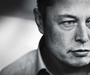 How Elon Musk Became So Successful