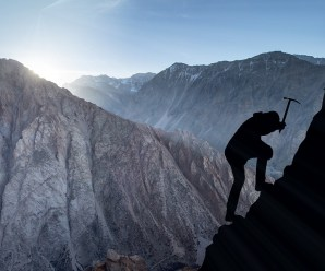 The 20 Absolutely Essential Qualities For Success