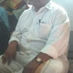 Satyanandam(Maa Nanna Gaaru)