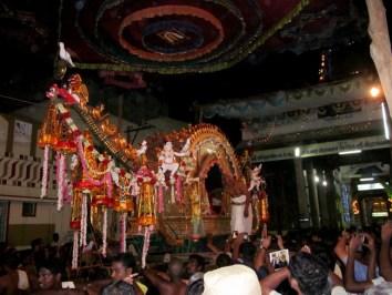 Image result for diwali festival in veeraraghava perumal temple in thiruvallur