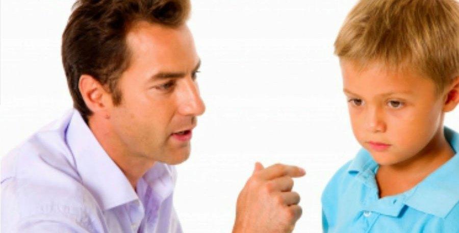 Wahai Orangtua Ajarkanlah Anak-anakmu Berbuat Amal Kebaikan