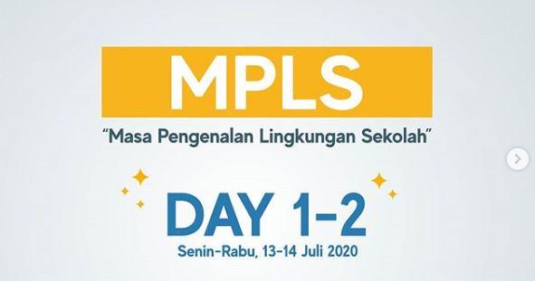 MPLS TK Islam Anugerah Insani
