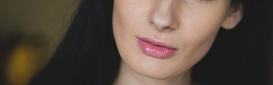Wrinkle-free skin thanks to ultherapy in new jersey