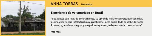 anna_torras