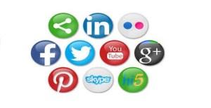Minha Empresa Nas Redes Sociais