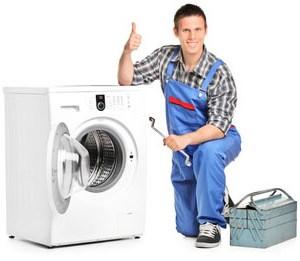 maquina-de-lavar