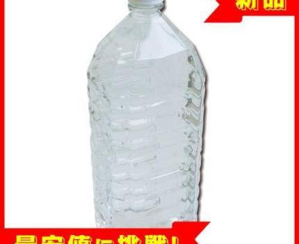 【新品即決】 1本 クリアローション 2Lペットボトル ソフトタイプ 業務用ローション│潤滑ゼリー 潤滑ローション マッサージ