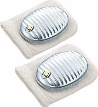 新品2.5L 2個セット 2.5L(袋付き) マルカ 湯たんぽ Aエース 袋付き 2個セット (2.5L)P0UX4SY