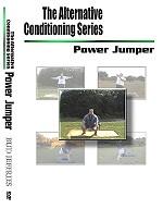 Power Jumper DVD