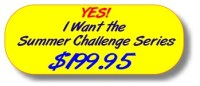 Summer Challenge Series Purchase
