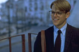 the-talented-mr-ripley-matt-damon-smile-suit-e1425720255480