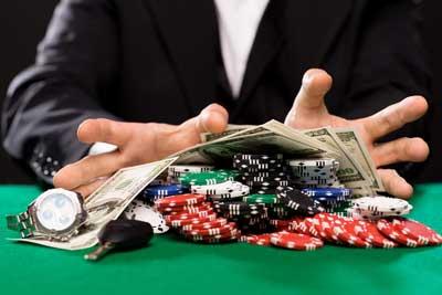 chips auaom poker