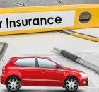 Car insurance auaom