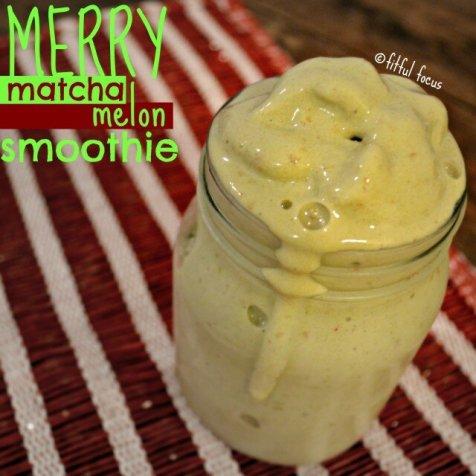 Merry-Matcha-Melon-Smoothie