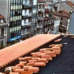 impermeabilizar tejado