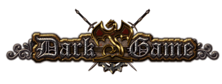 logo_dark_game