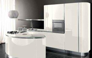 mobiliario de cocina-aran11