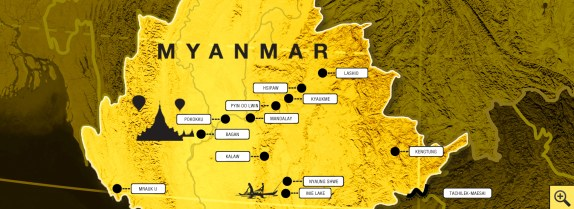 myanmar-map-sliver