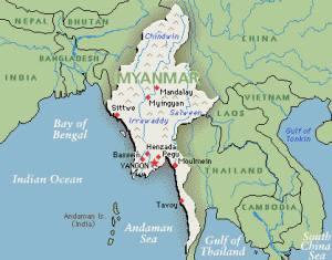 myanmar-mapa1