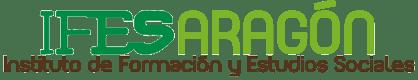 IFES                  Aragón