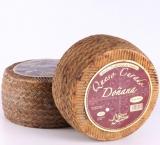 queso artesano 2