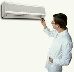 reparacion-aire-acondicionado-tecnico