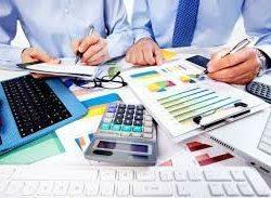 Consultanta gratuita de contabilitate
