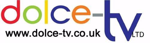 DOLCE TV LTD: Antene Satelit