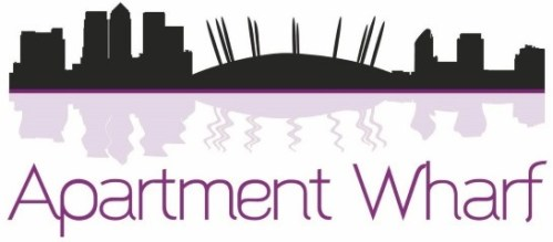 EXPERIENCED Cleaner for LUXURY Apartments in London