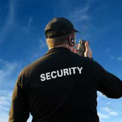 CURSURI DE SECURITY OFFICER