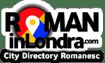 ROLO! City Directory Romani in Londra