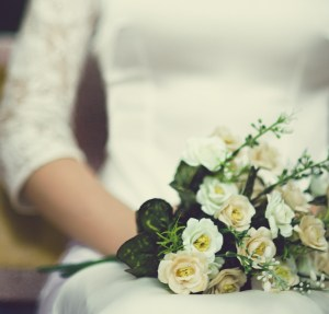 Memorable Moments of a Hmong Bride