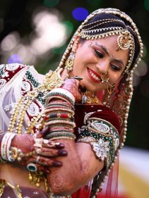 indian-woman-1149425_1280