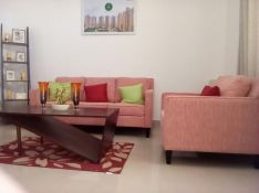 Jeevan Latest Drawing room