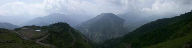 view-3