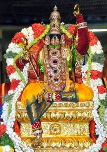62-kothandaramar