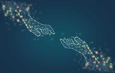 Digital_Transformation_Concept_-_Joining_Hands_-_Digitization_Concept