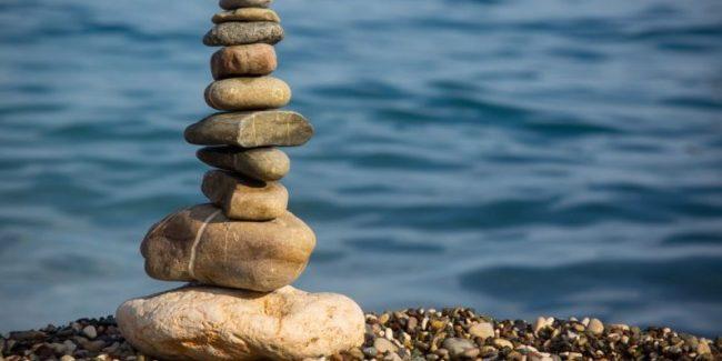 Retreats & Life Coaching