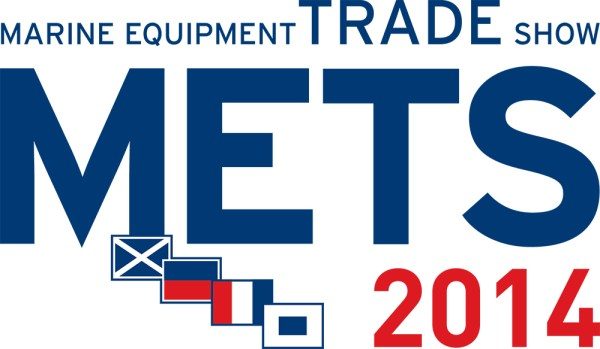 METS2014