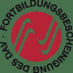 Fortbildungssiegel des Deutschen Anwaltvereins