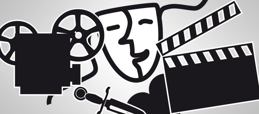 Filmrecht Hannover Rechtsanwalt