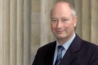 Rechtsanwalt Andreas Friedlein Hannover